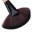 Profesional De Madera 24 unids Pinceles de Maquillaje de Cejas Conjunto de Herramientas Pincel Maquillaje Cosmético Cepillo Conjunto Kit Bag $ 5y