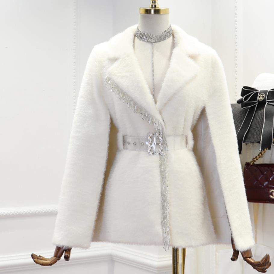 buy online 8c33e f10ef 2019-hiver-nouveau -revers-manteau-type-lourd-travail-perl-strass-poilu-femmes-manteau-chaud.jpg