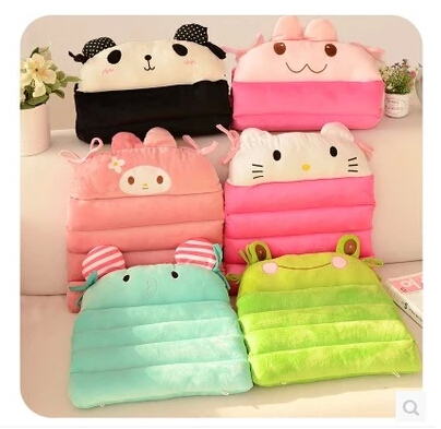 Online Get Cheap Folding Chair Cushions Alibaba Group