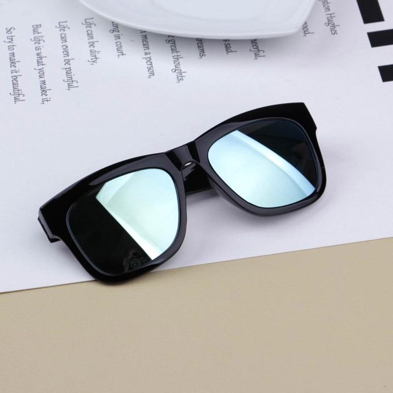 UCOOL Šareni Merkur reflektirajuća leća Djeca Sunglas Cses Oculos - Pribor za odjeću - Foto 4