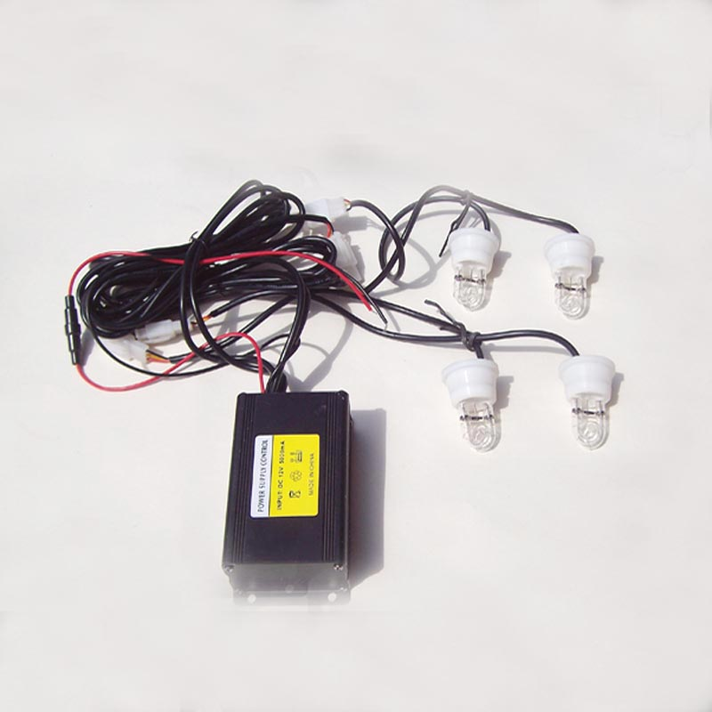 Compare Prices on Xenon Strobe Light- Online Shopping/Buy Low ...