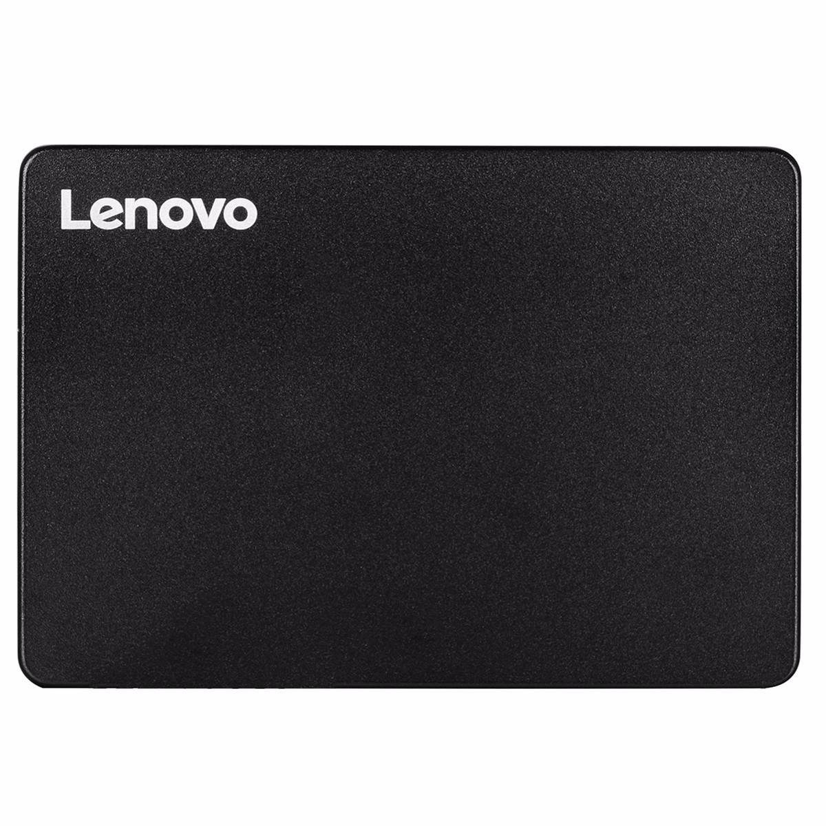 Wholesale Lenovo Solid State Drive SL700 120G 240GB for Laptop and Desktop SSD 2.5 inch SATAIII SSD Brand New 3 year warranty kingfast ssd 128gb sata iii 6gb s 2 5 inch solid state drive 7mm internal ssd 128 cache hard disk for laptop disktop