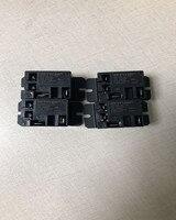AZ2280 1B 12D 16A 277VAC Power Relay 12VDC coil SPST NC 1 to B ZETTLER Relay New and original 1pcs/lot