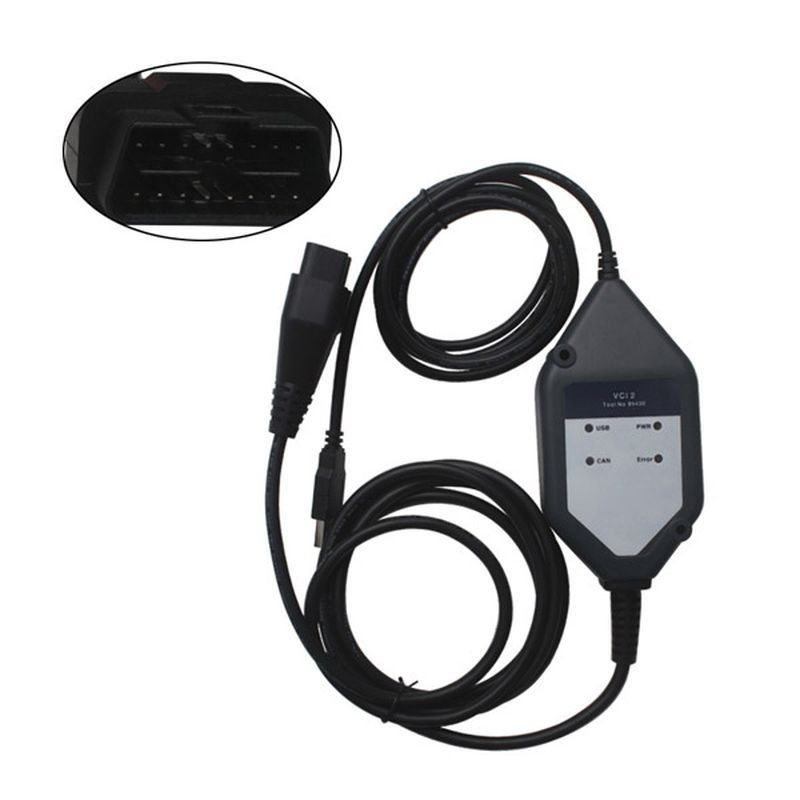 New-Arrival-Best-Multi-language-VCI-2-SDP3-V2-24-Diagnostic-Tool-For-VCI-2-Truck