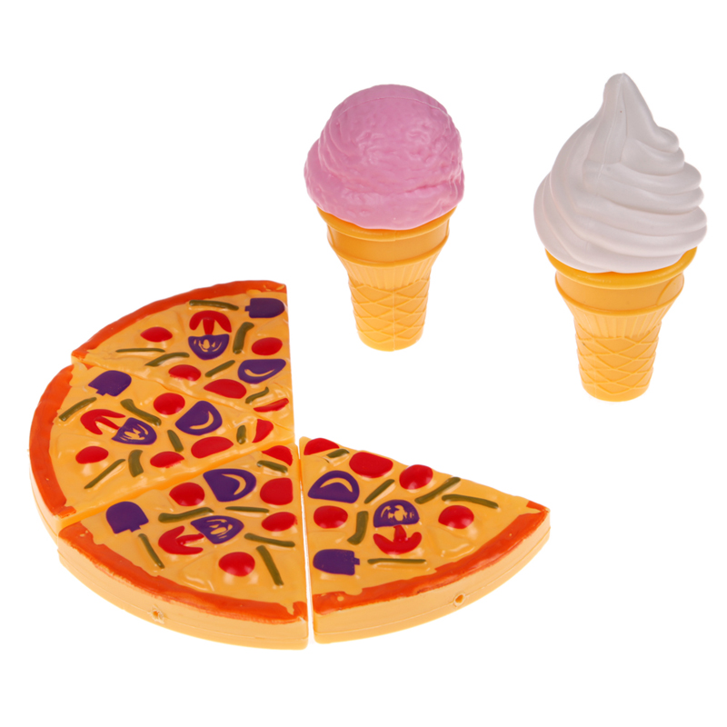 Fast Food Toys : Compare prices on fast food toys online shopping buy low