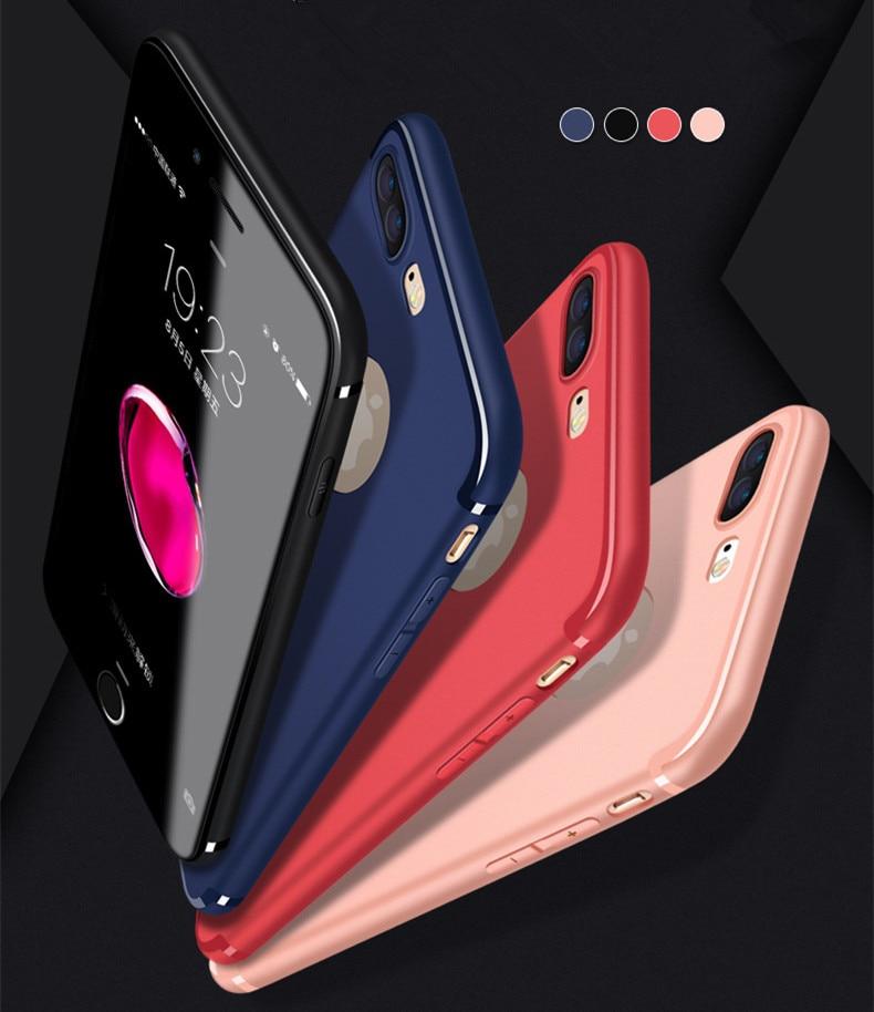 Սուպեր ճկուն կոնֆետների գույների - Բջջային հեռախոսի պարագաներ և պահեստամասեր - Լուսանկար 6
