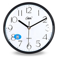 Simple Big Office Clock Wall Modern Quartz Silent Large Decorative Wall Clocks Home Decor Best Selling 2019 Products 50A0021
