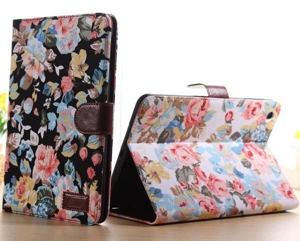 Case with Card Holders for Apple iPad mini 2 mini 3