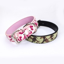 Collars necklace for Small and medium dogs