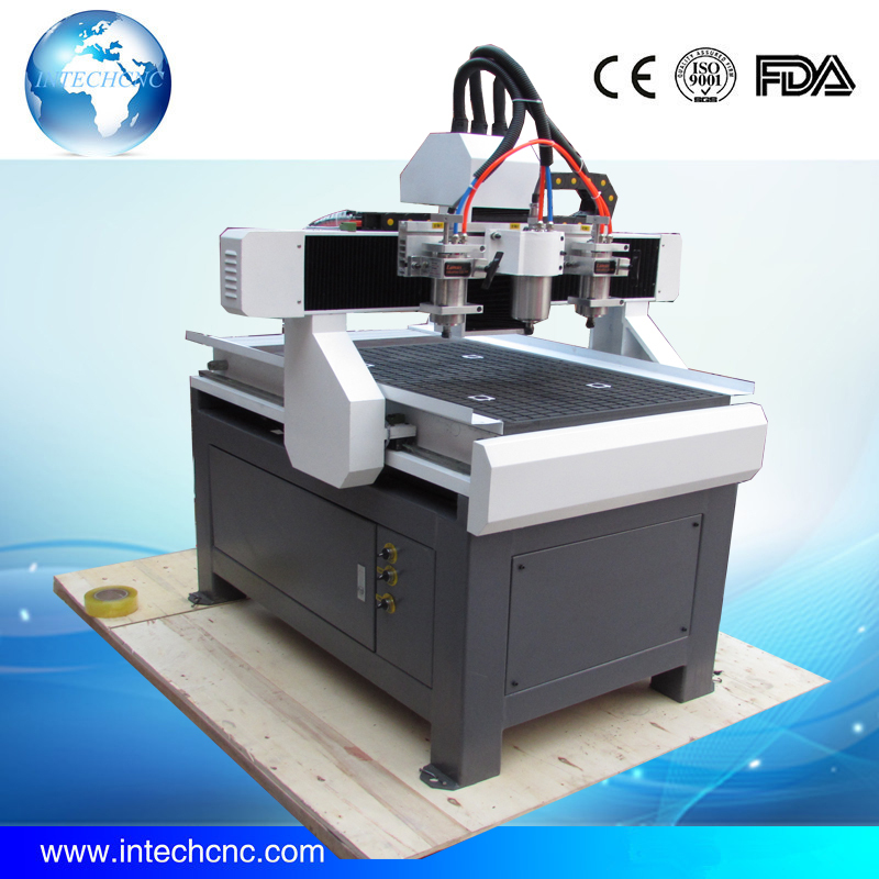 Homemade 3d Cnc Router Cnc Router 5 Axis Cnc Machine Price 1325 6090 Mini Cnc Engraving Machine With Price In Wood Routers From Tools On Aliexpress Com