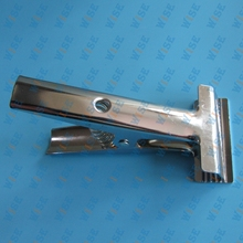 CUTTING ROOM SAMPLE CLOTH CLAMP 3 WIDE JAWS CL1