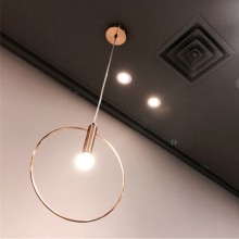 Buy Hanging Down Lights And Get Free Shipping On AliExpresscom - Hang down lights for kitchen