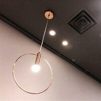 E14 Pendant Lights Modern Kitchen Lamp Dining Room Bar Counter Shop Pendant Down Hanging Lights Kitchen Spot Light Dia 20CM/28CM