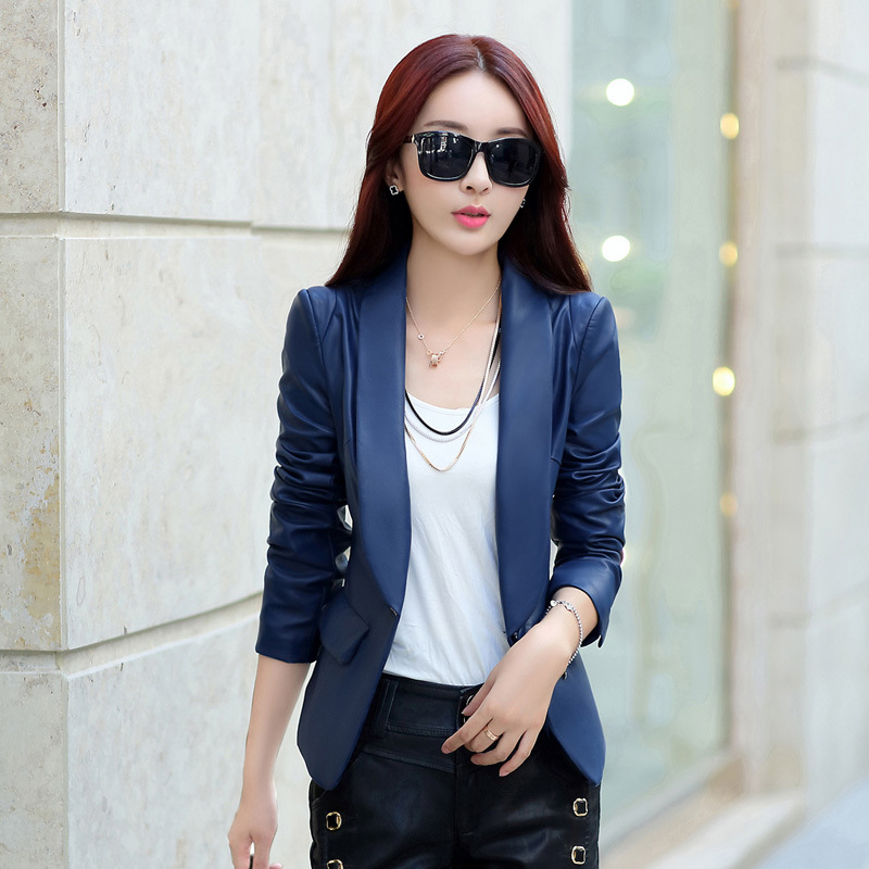 Short Tailored Jacket Promotion-Shop for Promotional Short ...