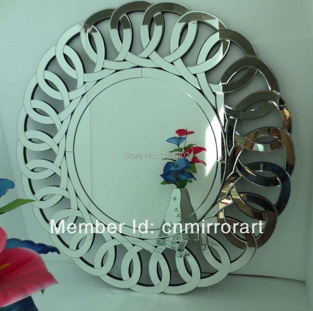 Pleasing 70 wall mirrors cheap design inspiration of high quality wall mirrors cheap online get cheap cheap glass mirrors aliexpress alibaba group amipublicfo Image collections