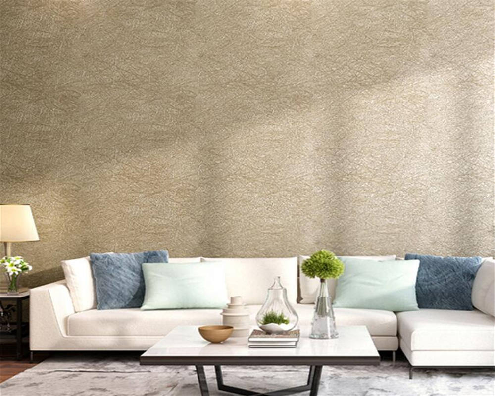 Beibehang European simple leather imitation leather soft bag 3d wallpaper living room bedroom background wallpaper for walls 3 d beibehang wallpaper for walls 3 d elegant jane european style wallpapers living room bedroom book full house 3d wallpaper roll