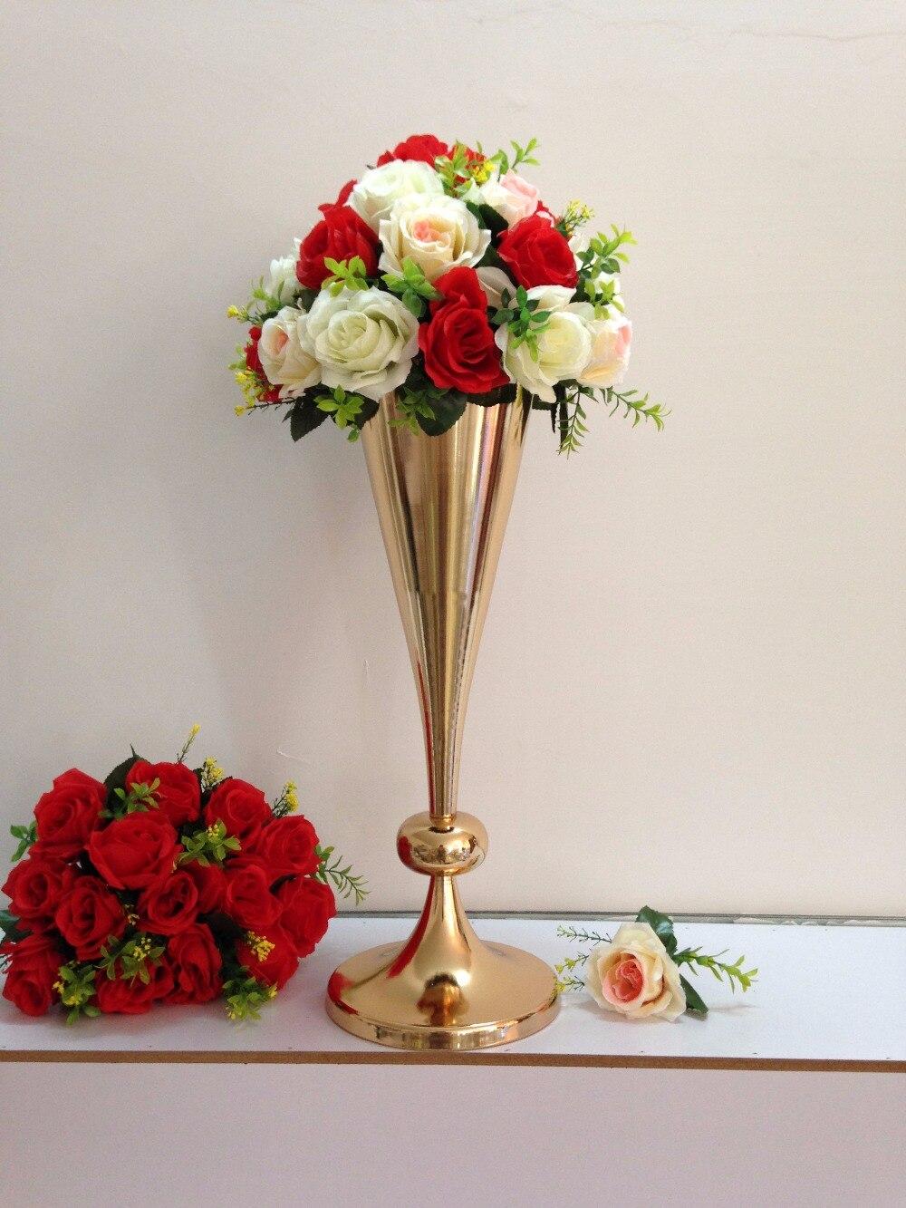 List of flower stand designs 80 flower rangoli designs onam home decor vases reviewsmspy