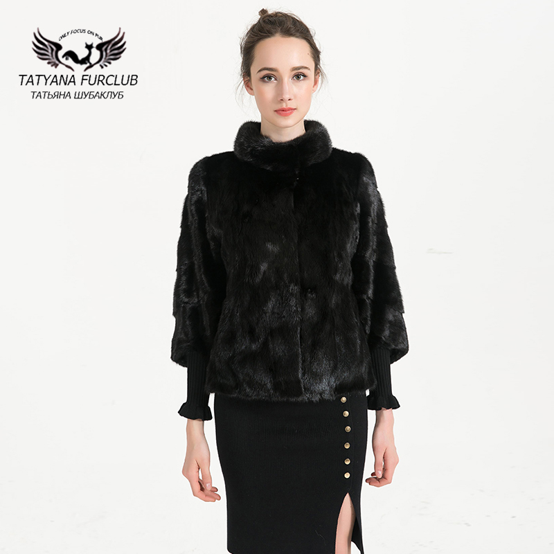 Online Get Cheap Mink Jackets for Sale -Aliexpress.com   Alibaba Group