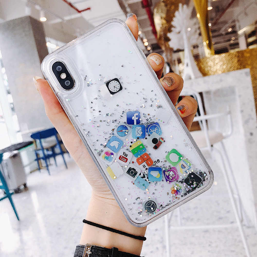iphone xs case fun