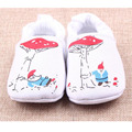 Infant Shoes Girls Cartoon Baby Boy First Walkers Animal Baby Girl Shoes Fashion Toddler Shoes Spring Baby Shoes