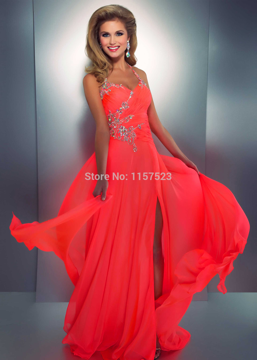 online prom dress shopping canada