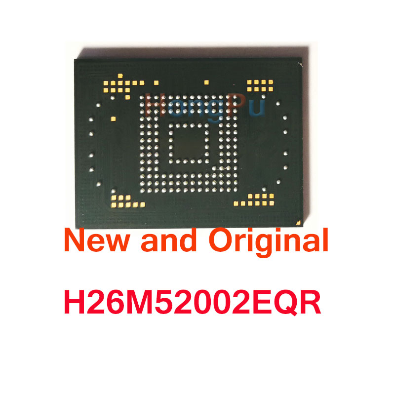 Lighting Accessories Szfthrxdz 100% New Original Thgbmfg7c1lbail Emmc Bga Thgbmfg7c1lba1l