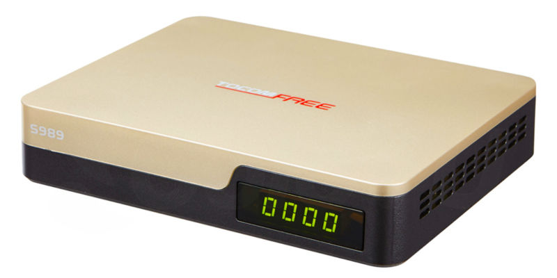 CV-BOX-S989-03