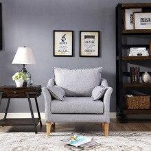 moderne bürosofas büro sofas set möbel couch holz stoff einzweidrei sitze sofa bett verzeichnis von büromöbel und mehr auf aliexpresscom