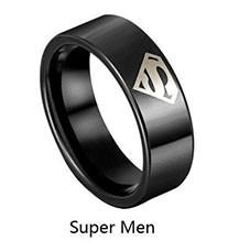 many-rings_05