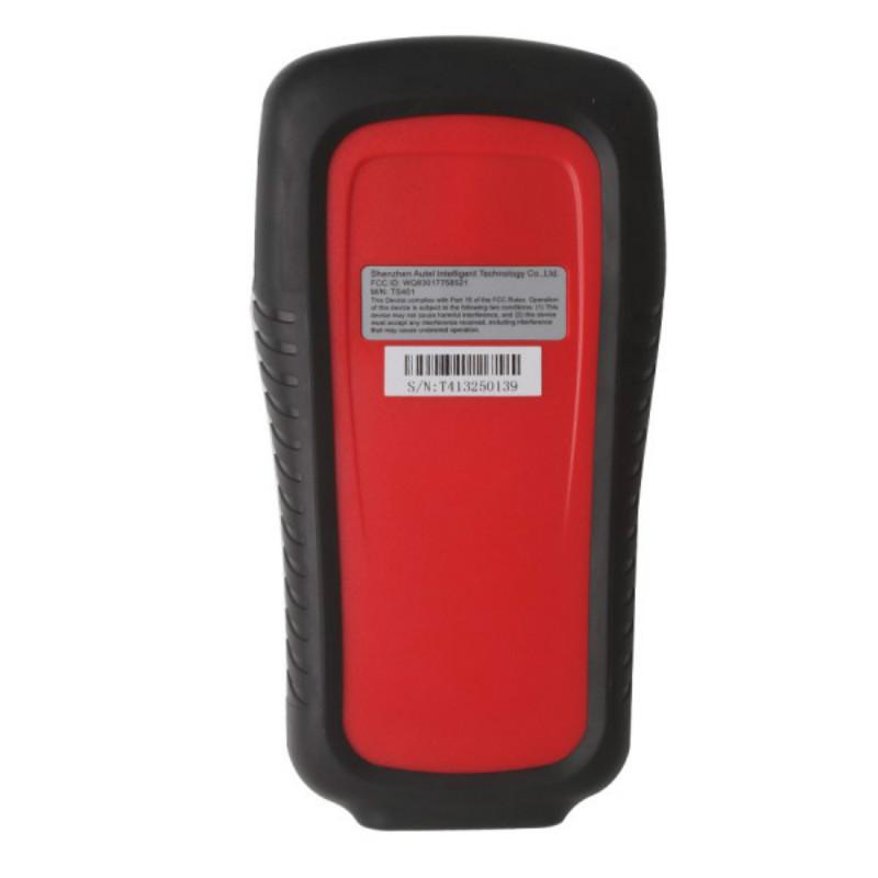 Original-Autel-TPMS-Diagnostic-and-Service-Tool-MaxiTPMS-TS401-V2-56-Autel-MaxiTPMS-TS401-Diagnostic-Tool (2)