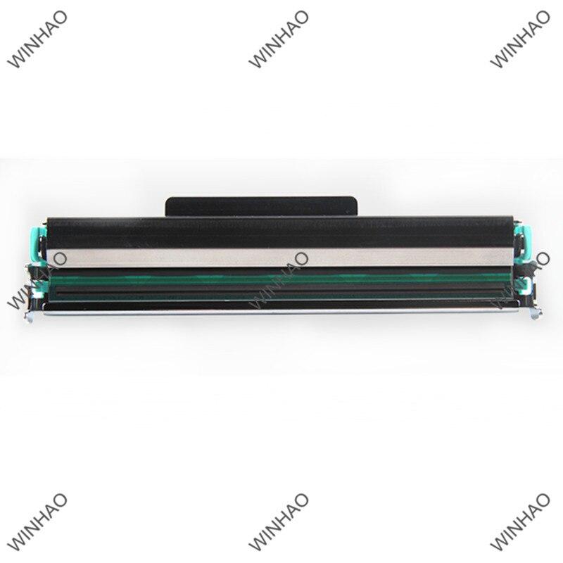 new original TTP247 / TTP245 printer head print head for TSC TTP-247 / TTP-245PLUS label printer ttp 384mt