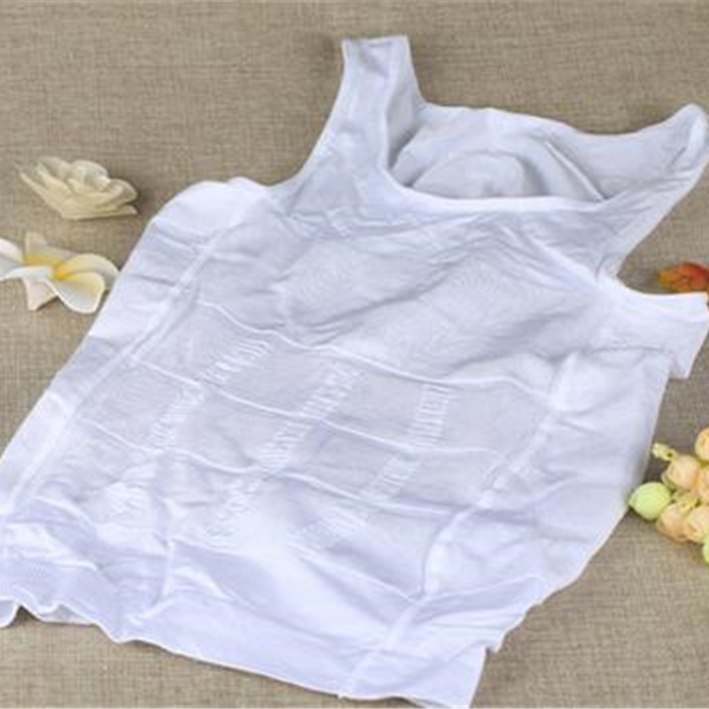 YihCare Slim Ανδρική ζώνη σώματος γλυπτική - Φροντίδα υγείας - Φωτογραφία 5