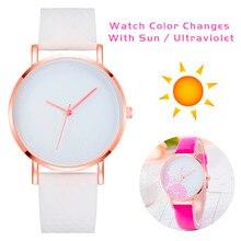 370a1e377ff Marcas De Relógio Chinês avaliações - Online Shopping Marcas De Relógio  Chinês Críticas sobre Aliexpress.com