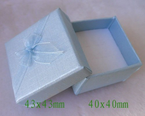 Jewelry Gift Box Free Shipping