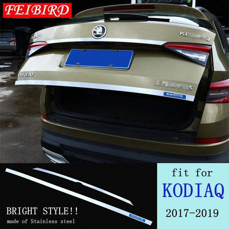2PCS Chrome Front Fog Lights Lamp Cover Molding Trim For Lexus RX200t 450H 2016