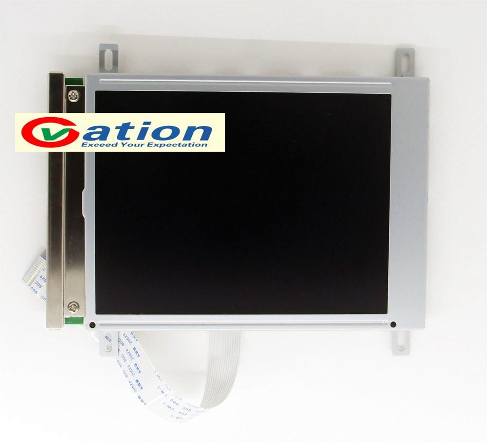 """Para Original 5.7/"""" HOSIDEN TW-22 94V-0 HLM8619 panel de pantalla LCD"""