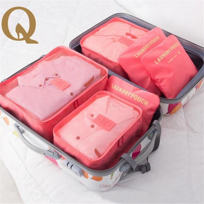 6 sacs pour aspirateur nappes force NTS 1400-30//30 litres//727,966 MENALUX 4889 geeign