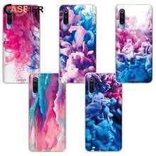 CASEIER Matte Phone Case For Xiaomi Redmi note 5 6 pro Plus 5A 6A 4 A 4 X Cover For Xiaomi 6 8 Lite POCOPHONE F1A2 6X Fundas Bag