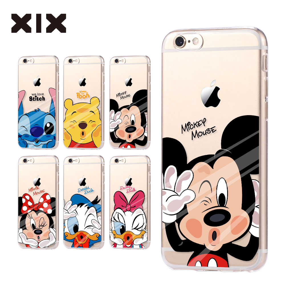 for fundas iphone 5s case 5c 5s 6 6s 7 plus kiss you soft. Black Bedroom Furniture Sets. Home Design Ideas