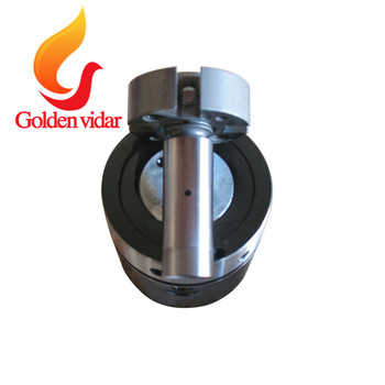 547L best quality DPA rotor head 547L fuel injection pump head rotor with Rotor 547LL, Sleeve 226A and Shell 958