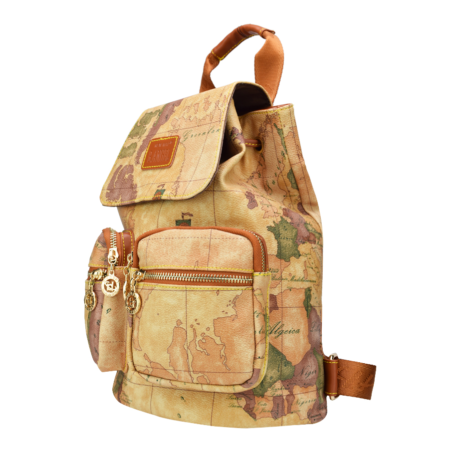 High quality world map school backpack big travel leather backpack high quality world map school backpack big travel leather backpack high capacity printing backpack in backpacks from luggage bags on aliexpress gumiabroncs Image collections