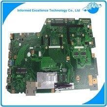 Материнской Платы ноутбука Для ASUS X751MD Mainboard REV.2.0 100% Тестирование