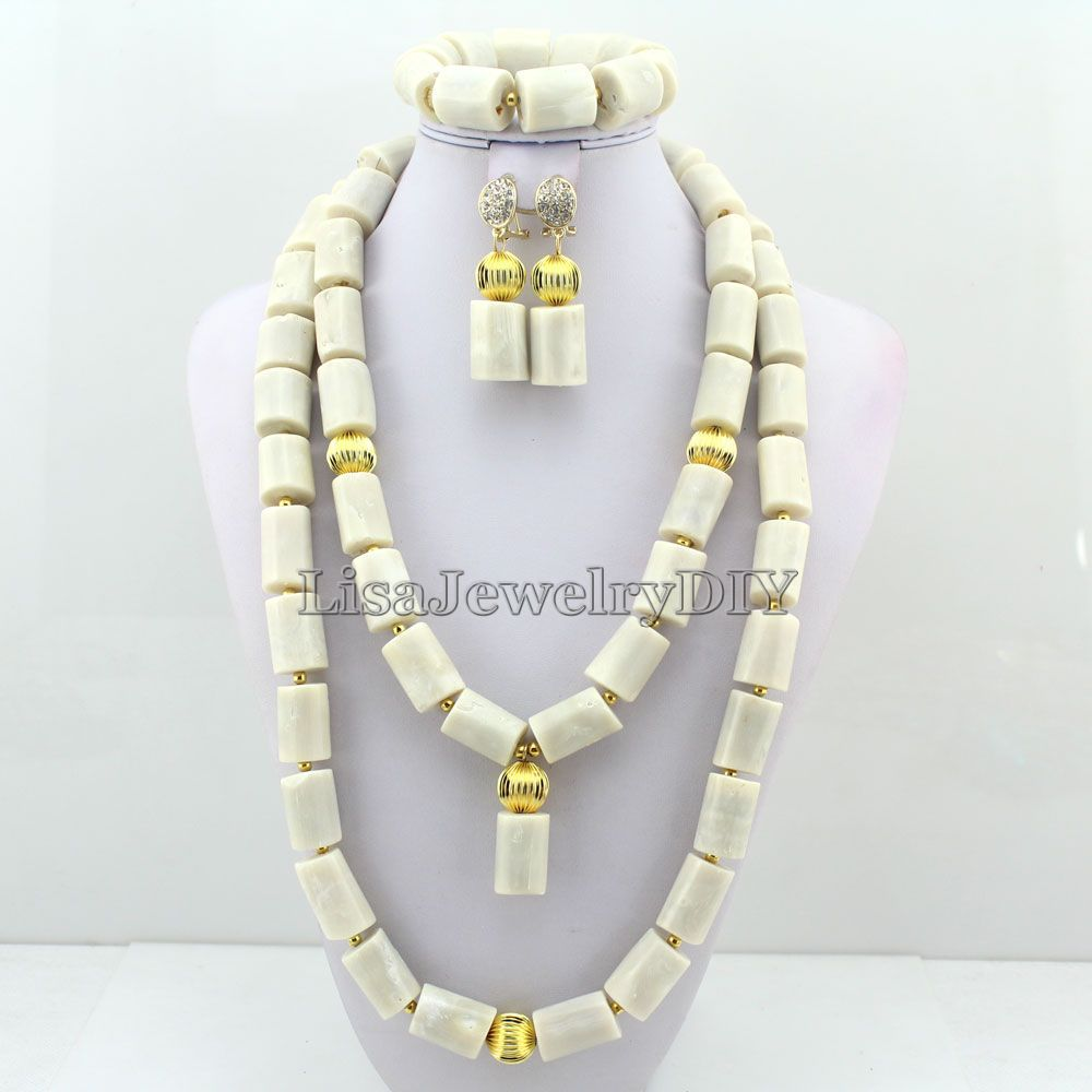 New Popular African Coral Beads Jewelry Sets Nigerian Wedding African Beads Jewelry Set HD3101New Popular African Coral Beads Jewelry Sets Nigerian Wedding African Beads Jewelry Set HD3101
