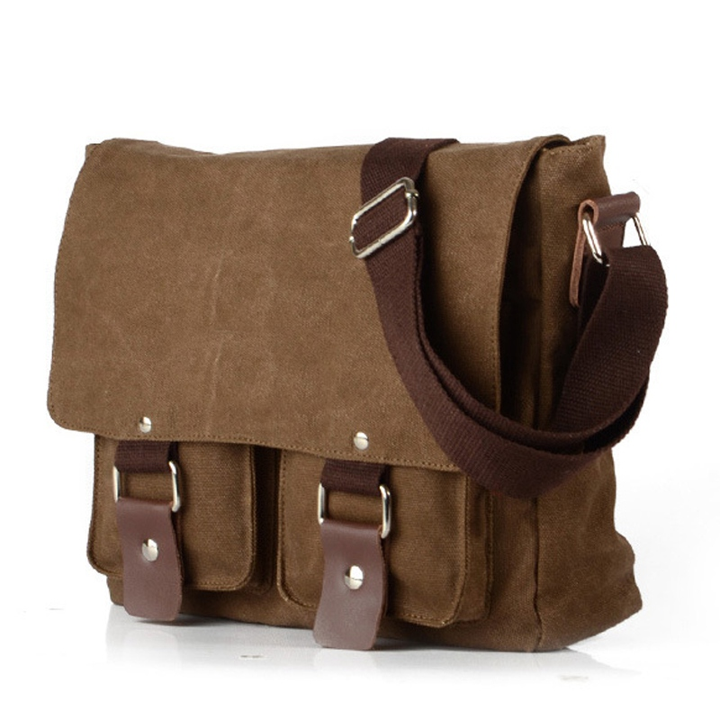 Popular Good Messenger Bags for Men-Buy Cheap Good Messenger Bags ...