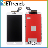 2PCS/LOT Original OEM LCD Screen for iPhone 6S Plus 5.5 LCD display touch Screen Assembly with 3D Touch Free Shipping by DHL