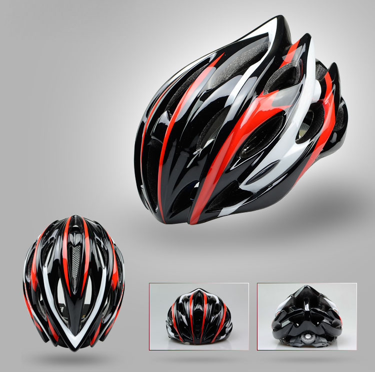 2016 Hot MTB Bike Cycling Helmet Bicicle