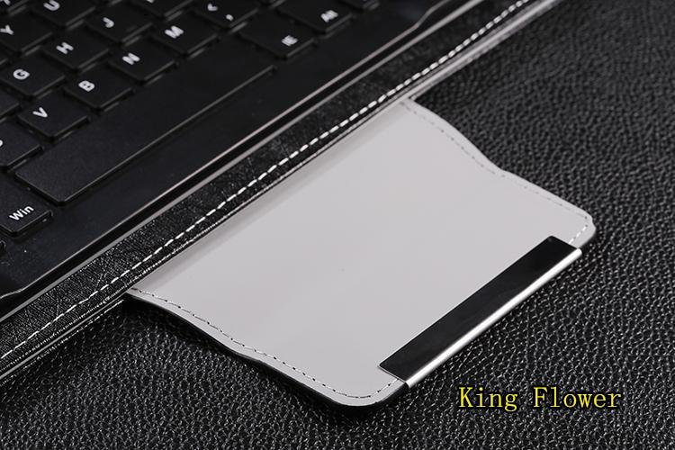 7-7.9 inch tablet (4).jpg