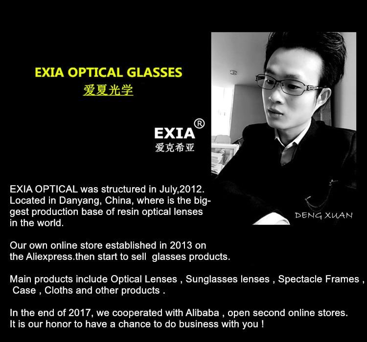 EXIA 826