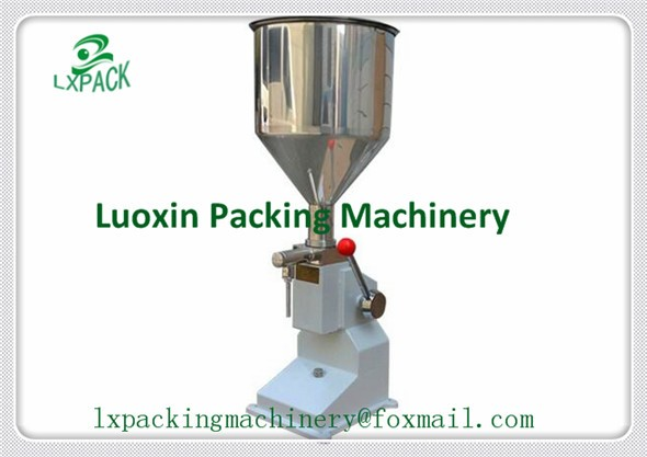 LX-PACK Brand Lowest Factory Pr
