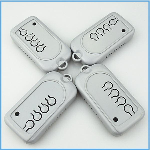 5 pcs, plastic handheld enclosure 72*36*14mm top sales plastic ...